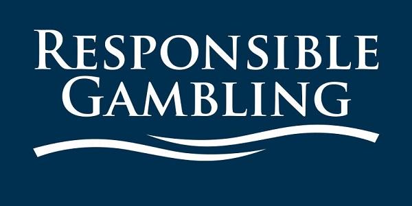 Madrid en 'gaming and gambling.'